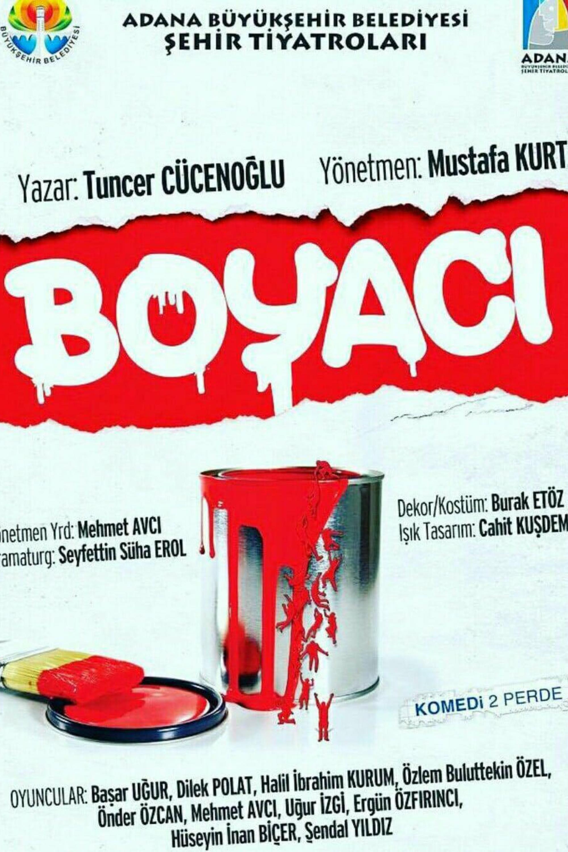 Adana-Sehir-Tiyatrosu-Afis-Boyacı