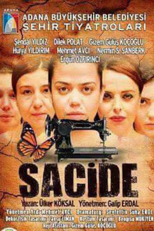 Adana-Sehir-Tiyatrosu-Afis-Sacide