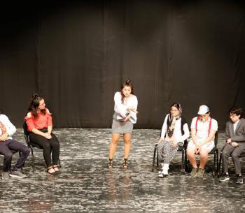 34-liseler-arasi-tiyatro-senligi