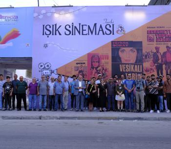 altin-koza-film-festivali-nde-adana-sinema-tarihi-turu